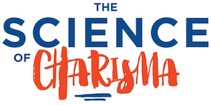 sci_char_logo_parsons_croppedto300wide.jpg