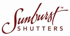 Sunburst-Logo-2.jpg