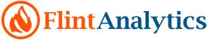 flint_logo.jpg