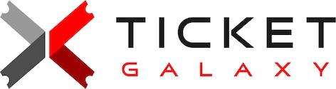 Ticket Galaxy Logo.jpg