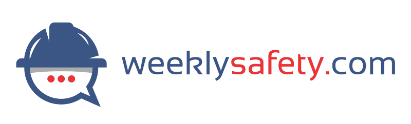 Weeklysafety.com