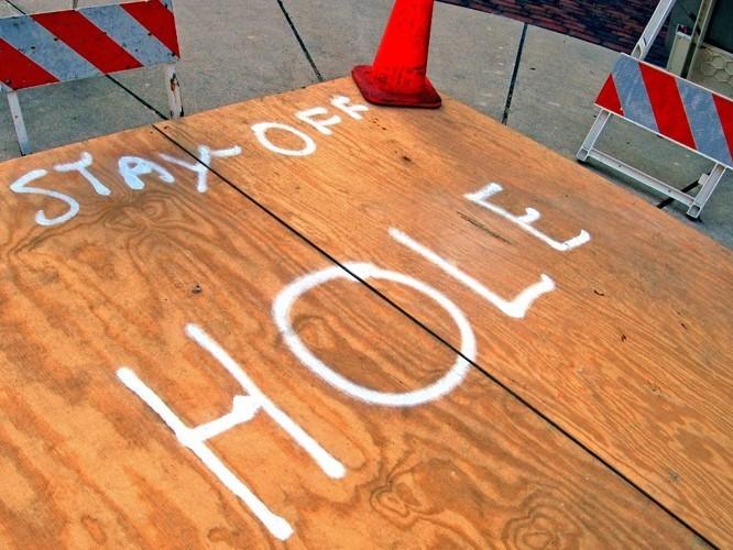 floor holes  u2014 weeklysafety com