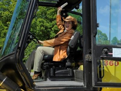 Forklift Rodeo.jpg