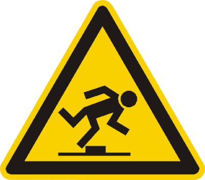 Trip Hazard Sign.png