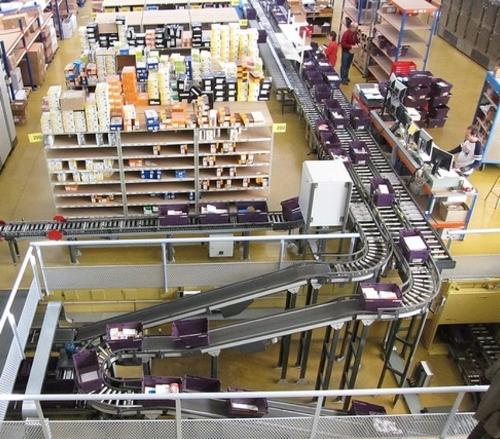 Factory Guardrails.jpg