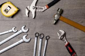 Small Hand Tools.jpg