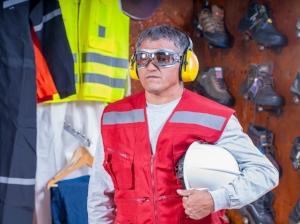 PPE The Last Defense.jpg