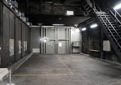 Industrial Stairway.jpg