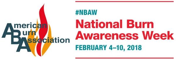 National Burn Awareness Week.JPG