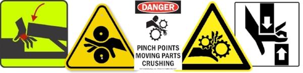 Caught-in Warning Signs.jpg
