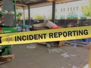 Incident Reporting.jpg
