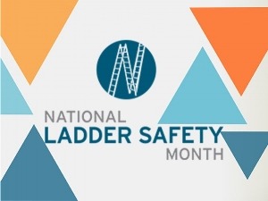 Ladder Safety Month.JPG