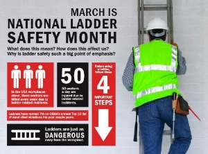 Ladder Safety Info.jpg