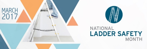 National Ladder Safety Month.jpg