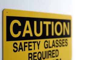 Caution Sign.jpg