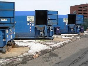 Commercial Trash Compactors.JPG