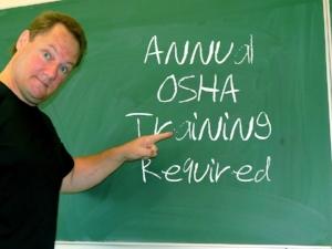 Annual OSHA Training Required.jpg