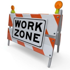 Work Zone Sign.jpg