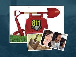 Call 811.jpg