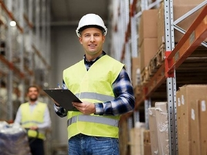 Warehouse Safety Audit.jpg