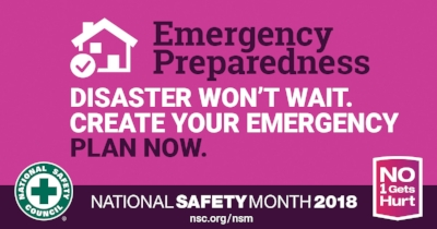 National Safety Month Week 1.jpg