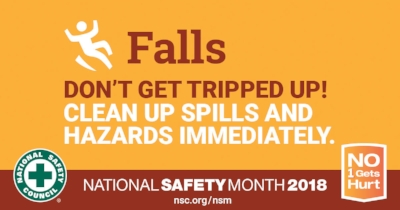National Safety Month Week 3.jpg