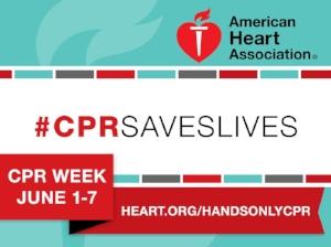 CPR Week 2018.jpg