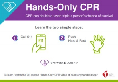 Hands-Only CPR.jpg