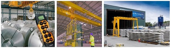 Overhead Crane Examples.JPG