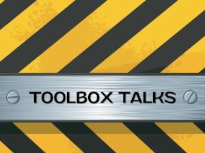 Toolbox Talks 3.jpg