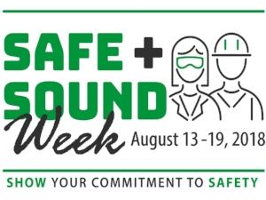 Safe + Sound Week 2018.jpg