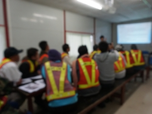 Safety Training.jpg