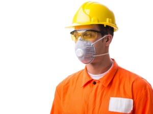 Dust Mask.jpg