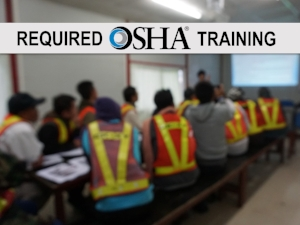 Required OSHA Trainng.jpg