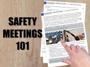 Safety Meetings 101.jpg
