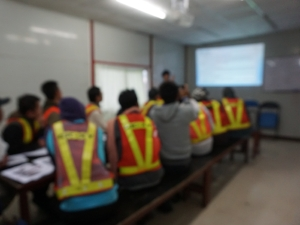 Safety Meeting.jpg