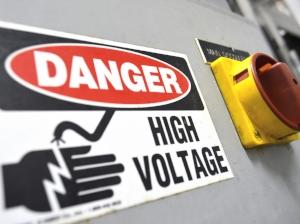 Danger High Voltage.jpg