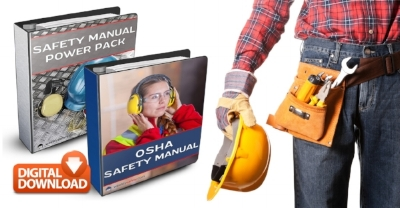 Safety Manual 1.jpg