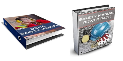 Safety Manual and Power Pack.jpg