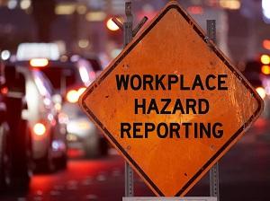 Hazard Reporting.jpg