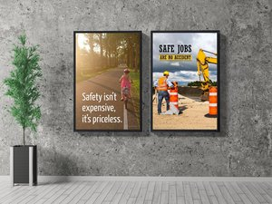The Dangers of Silica Dust — Weeklysafety com