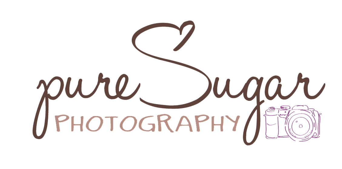 Pure Sugar Photography