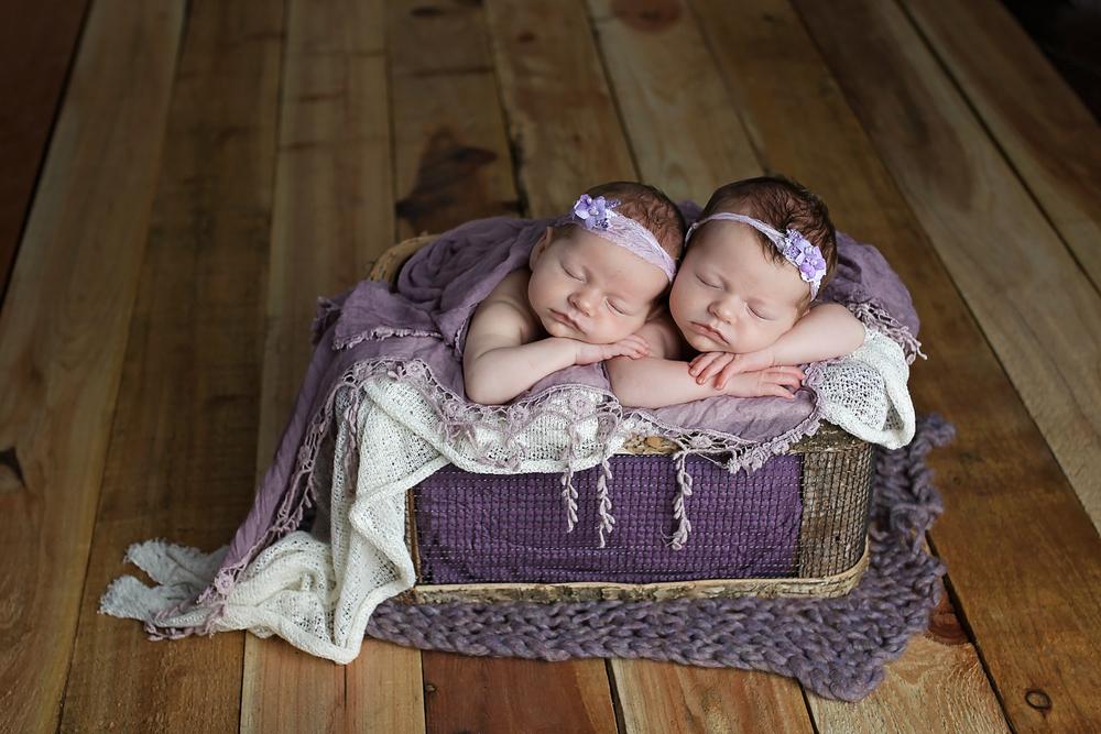 vincent twins-20.jpg