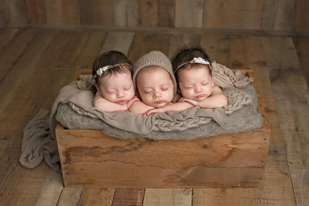 triplets-2.jpg