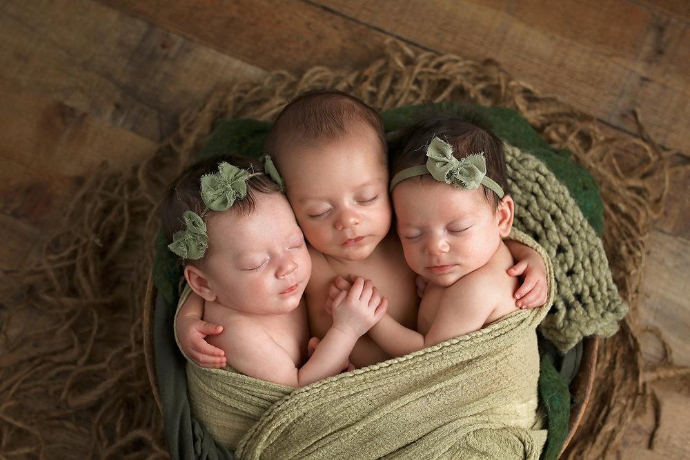 triplets-8.jpg