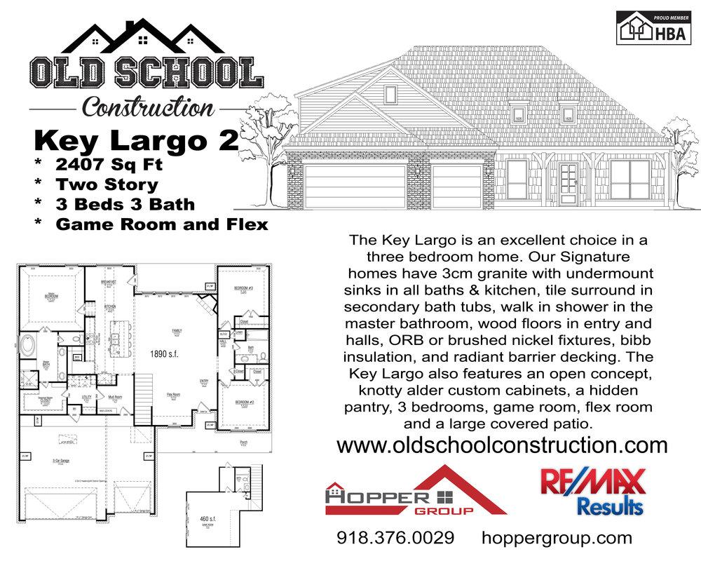 Key Largo 2 marketing flyer.jpg