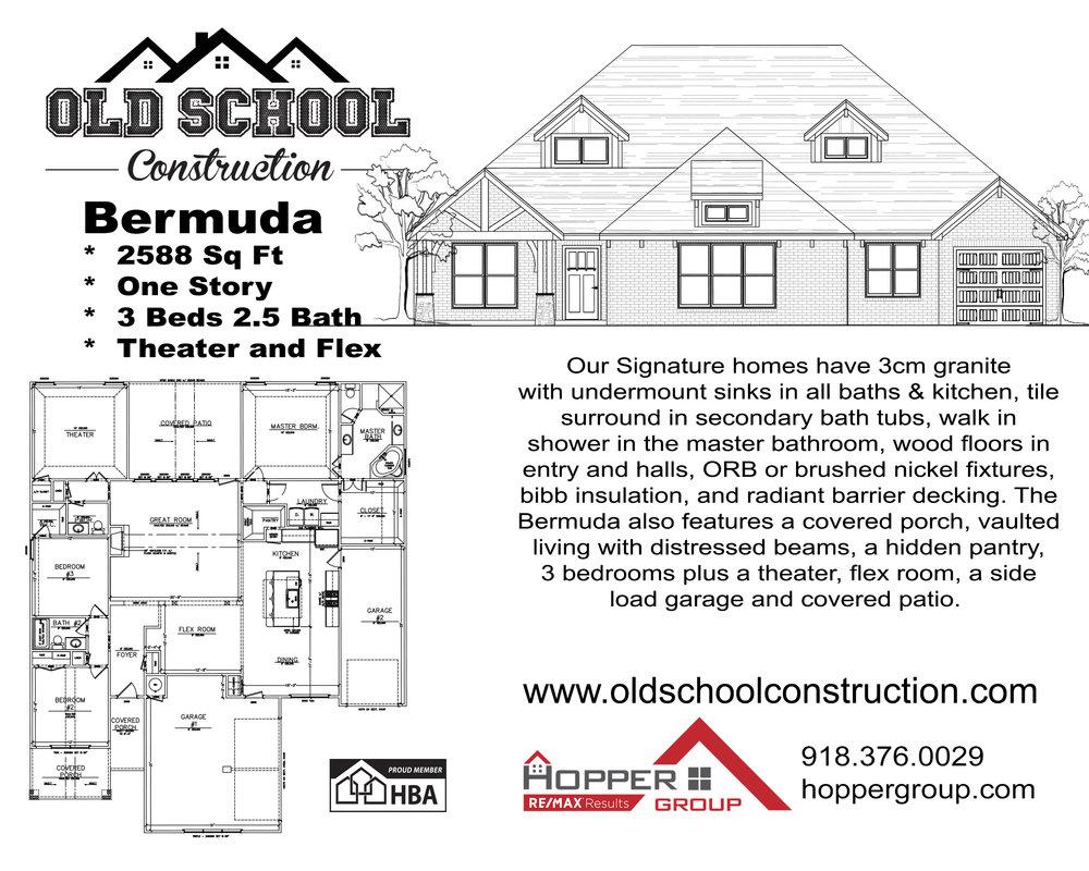 Bermuda Marketing Flyer.jpg