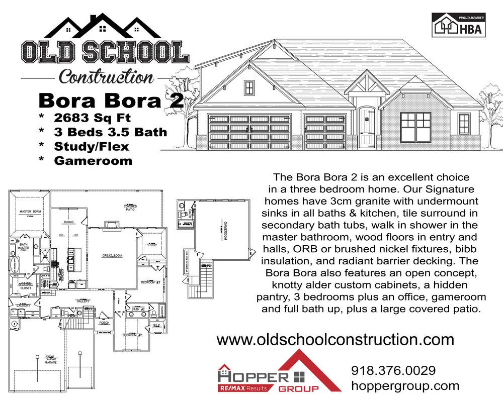 Bora Bora 2 marketing flyer.jpg