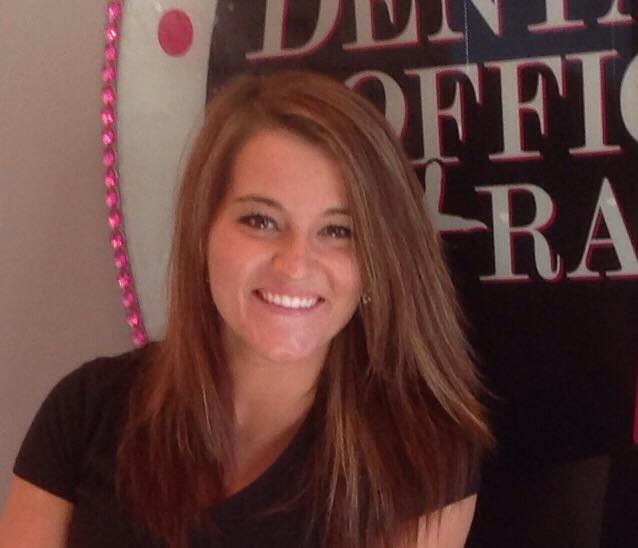DOT-Grad-Airien-Dental-Assisting-Indianapolis.jpg