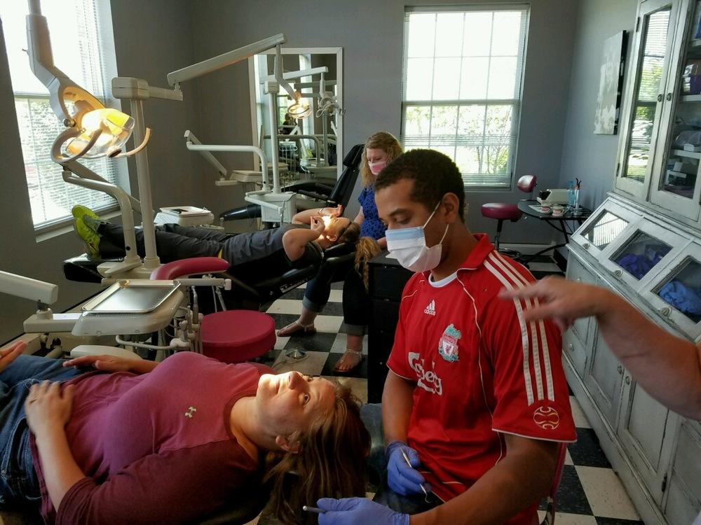 dental-assisting-training-indiana.JPG
